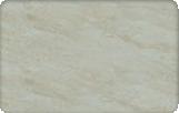 Сульфат кальция