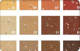 Резиновое покрытие/Ковровое покрытие