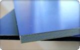 Алюминиевое фольгированное покрытие